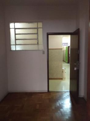 Sala   Centro (Belo Horizonte)   R$  120.000,00
