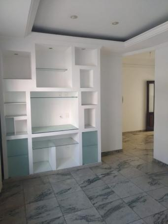 Apartamento   Barroca (Belo Horizonte)   R$  395.000,00