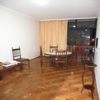 Apartamento   Lourdes (Belo Horizonte)   R$  270.000,00