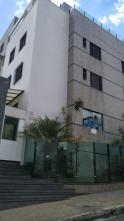 Cobertura - União - Belo Horizonte - R$  640.000,00