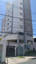 Apartamento com área privativa - Sagrada Família - Belo Horizonte - R$  698.000,00
