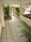Apartamento - Santa Tereza - Belo Horizonte - R$  280.000,00