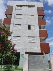 Apartamento   Manacás (Belo Horizonte)   R$  290.000,00