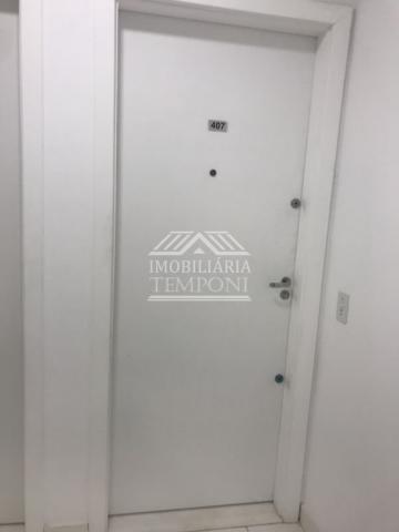 Apartamento   Granja Santa Inês (São Benedito) (Santa Luzia)   R$  600,00