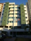 Apartamento - Cidade Nova - Belo Horizonte - R$  460.000,00