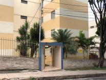 Apartamento   Caiçara (Belo Horizonte)   R$  210.000,00