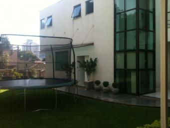 Casa   São Bento (Belo Horizonte)   R$  2.800.000,00
