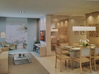 Apartamento   Serra (Belo Horizonte)   R$  595.000,00