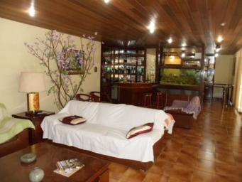 Casa   São Bento (Belo Horizonte)   R$  1.420.000,00