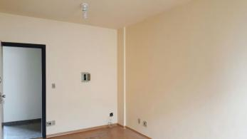 Sala   Estoril (Belo Horizonte)   R$  750,00