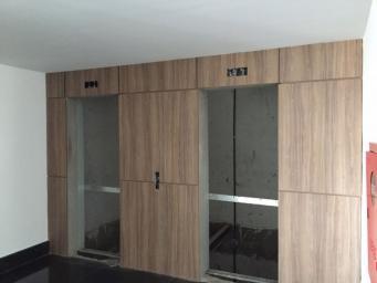 Conjunto de Salas   Barro Preto (Belo Horizonte)   R$  6.000,00