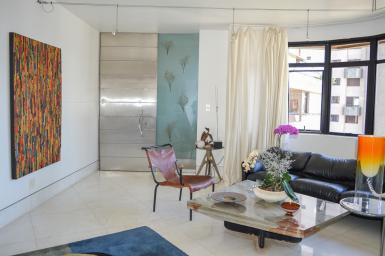 Apartamento   Anchieta (Belo Horizonte)   R$  2.130.000,00
