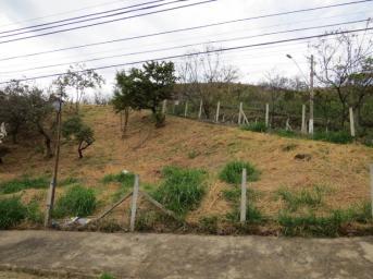 Lote   Mangabeiras (Belo Horizonte)   R$  504.000,00