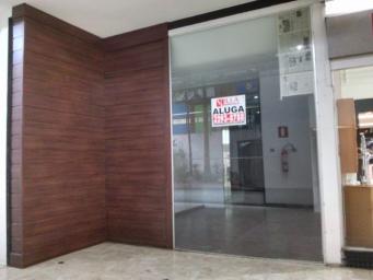 Loja   Estoril (Belo Horizonte)   R$  251.193,60