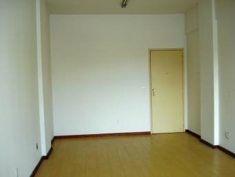 Sala   Carmo (Belo Horizonte)   R$  150.000,00
