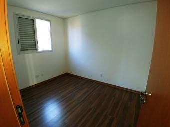 Cobertura   Anchieta (Belo Horizonte)   R$  870.000,00