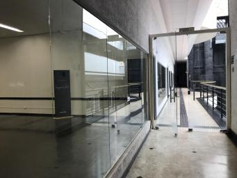 Loja   Estoril (Belo Horizonte)   R$  190.252,80