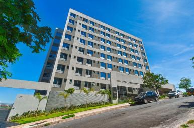 Sala   Buritis (Belo Horizonte)   R$  173.452,00