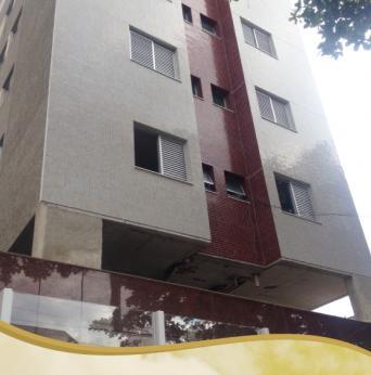 Apartamento   Santa Efigênia (Belo Horizonte)   R$  390.000,00