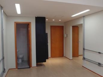 Sala   São Bento (Belo Horizonte)   R$  160.000,00