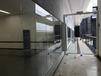 Loja   Estoril (Belo Horizonte)   R$  238.348,00
