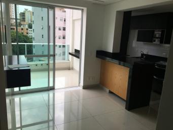 Cobertura   Anchieta (Belo Horizonte)   R$  1.195.000,00