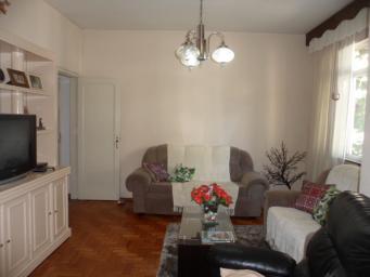 Apartamento   São Pedro (Belo Horizonte)   R$  370.000,00