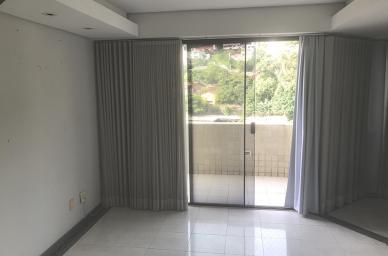 Apartamento Duplex   Sion (Belo Horizonte)   R$  550.000,00