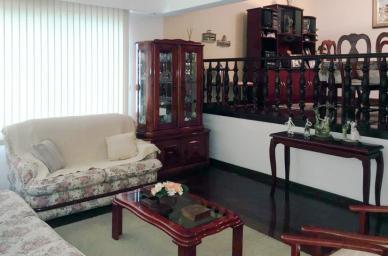 Apartamento   Anchieta (Belo Horizonte)   R$  1.100.000,00
