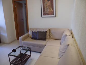 Apartamento   São Bento (Belo Horizonte)   R$  650.000,00