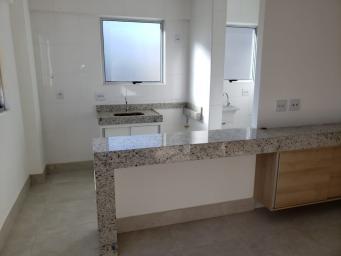 Apartamento   Gutierrez (Belo Horizonte)   R$  455.000,00