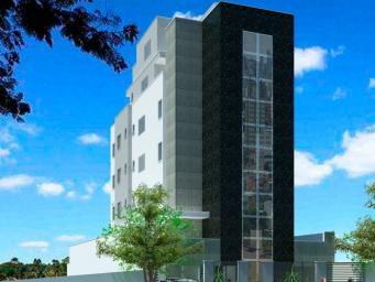 Área privativa   Serra (Belo Horizonte)   R$  550.000,00