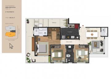 Área privativa   Prado (Belo Horizonte)   R$  899.000,00