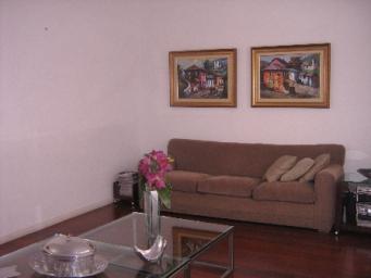 Apartamento   Carmo (Belo Horizonte)   R$  458.532,10