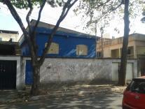 Casa   Riacho Das Pedras (Contagem)   R$  500.000,00