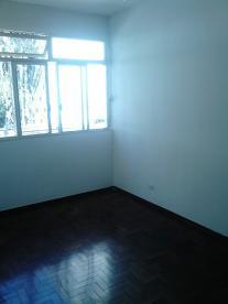 Apartamento   Gutierrez (Belo Horizonte)   R$  600.000,00