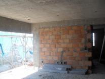 Apartamento   Jaragua (Belo Horizonte)   R$  600.000,00