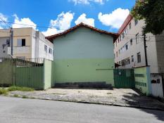 Casa geminada coletiva   Santa Amélia (Belo Horizonte)   R$  800,00