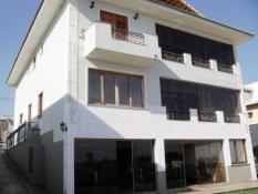 Casa comercial   Jardim Atlântico (Belo Horizonte)   R$  13.000,00