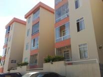Apartamento   Santa Mônica (Belo Horizonte)   R$  230.000,00