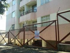 Apartamento   Jardim Atlântico (Belo Horizonte)   R$  1.200,00