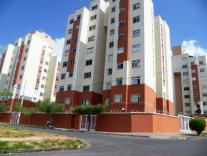 Apartamento   Santa Mônica (Belo Horizonte)   R$  250.000,00