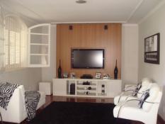 Casa comercial   Santa Amélia (Belo Horizonte)   R$  11.500,00