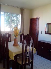 Apartamento   Santa Mônica (Belo Horizonte)   R$  170.000,00