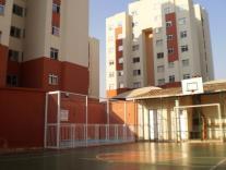 Apartamento   Santa Mônica (Belo Horizonte)   R$  245.000,00