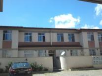 Apartamento   Santa Amélia (Belo Horizonte)   R$  315.000,00