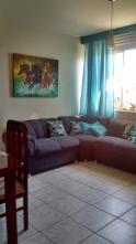 Apartamento - Santa Mônica - Belo Horizonte - R$  250.000,00