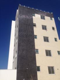Apartamento   Santa Mônica (Belo Horizonte)   R$  270.000,00
