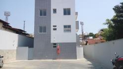 Cobertura   Santa Mônica (Belo Horizonte)   R$  345.000,00