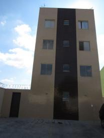 Apartamento   Santa Mônica (Belo Horizonte)   R$  199.000,00